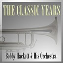 Bobby Hackett - At the jazz band ball