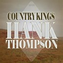 Hank Thompson - Country kings