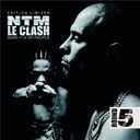Ntm - Ntm le clash - round 5 (bonus round)