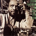 Grover Washington Jr. - Then and now