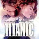 James Horner - Titanic (B.O.F.)