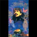 Carlos Santana / Weather Report - Dance of the rainbow serpent