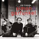 Art Garfunkel / Paul Simon - Old friends