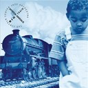 Wynton Marsalis - Big train