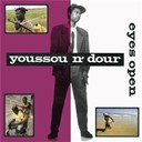 Youssou N'dour - Eyes open