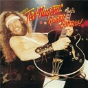 Ted Nugent - Great gonzos (best of)