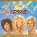 Dolly Parton / Loretta Lynn - Honky tonk angels