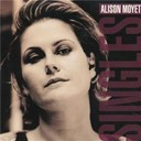 Alison Moyet - Singles