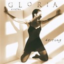 Gloria Estefan - Destiny