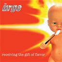 The Urge - Receiving the gift of flavor
