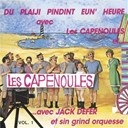 Les Capenoules - vol.1
