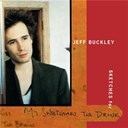 Jeff Buckley - My sweetheart the drunk