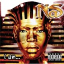 Nas - i am