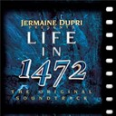 Jd Aka / Jermaine Dupri - life in 1472 [bof]