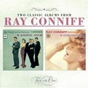 Ray Conniff - S'awful nice/s'continental