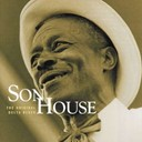 Son House - The original delta blues