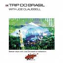 José Padilla / Trip Do Brasil - Trip do brasil