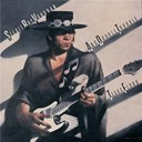Double Trouble / Stevie Ray Vaughan - texas flood