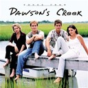 Shooter - dawson's creek [bof] (vol.1)
