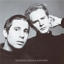 Art Garfunkel / Paul Simon - Bookends