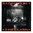 The Clash - Sandinista !