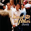 Sawt El Atlas - Donia