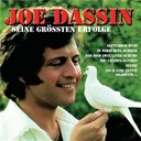 Joe Dassin - Seine gr&ouml;ssten erfolge