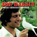 Joe Dassin - Seine grössten erfolge