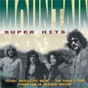 Mountain - Super hits