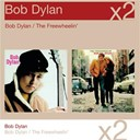Bob Dylan - bob dylan - the freewheelin'