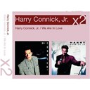 Harry Connick Jr - Harry connick jr - we are in love