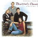 Evan & Jaron - dawson's creek [bof] (vol.2)