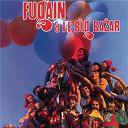 Le Big Bazar / Michel Fugain - Fais comme l'oiseau