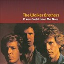 The Walker Brothers - If you could hear me now