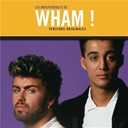 Wham - Les indispensables