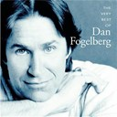 Dan Fogelberg - The very best of