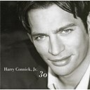 Harry Connick Jr - 30