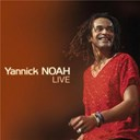 Yannick Noah - live