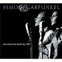 Art Garfunkel / Paul Simon - Live from new york city 1967