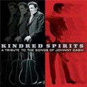Bob Dylan / Dwight Yoakam / Emmylou Harris / Hank Williams Jr / Keb Mo / Little Richard / Marty Stuart / Mary Chapin Carpenter / Rosanne Cash / Sheryl Crow / Steve Earle / Travis Tritt - kindred spirits
