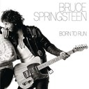 "Bruce Springsteen ""The Boss"" - born to run"