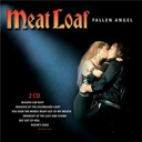 Meat Loaf - Fallen Angel
