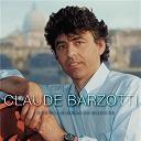 Claude Barzotti - Ses plus grands succès
