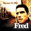 Fred - Sauter du nid