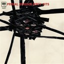 Primal Scream - Dirty hits