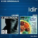 Idir - A vava inouva, identites