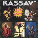 Kassav' - Sy&eacute; bwa