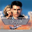 Compilation - Top Gun Deluxe Edition