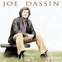 Joe Dassin - Eternel 25&egrave;me anniversaire