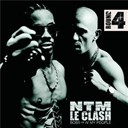 Ntm - Le clash round 4